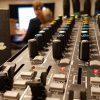Nile River Media Production Dallas