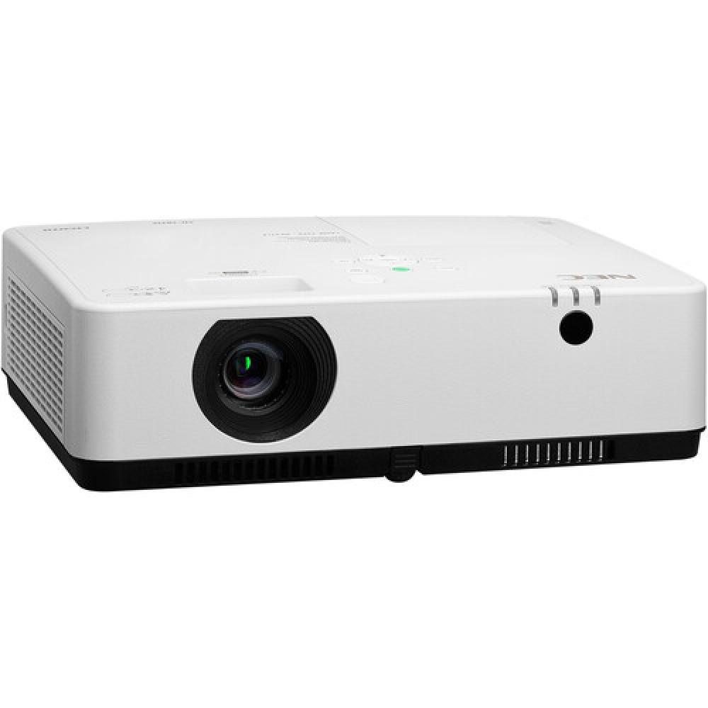 NEC NP-MC423W 4200-Lumen WXGA LCD Projector