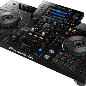 Pioneer DJ2